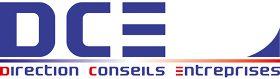 Dce France – Document unique – Prévention des risques – Pénibilité